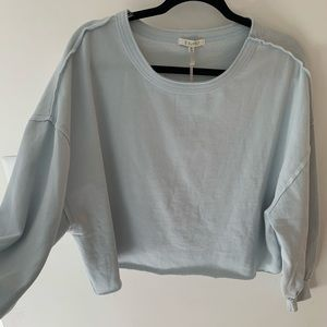 NWT Women's Pullover